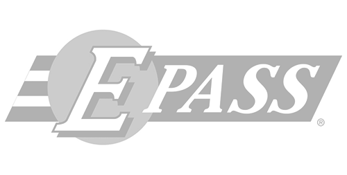 Florida Epass