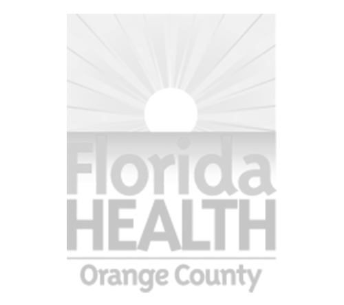 Orange County Health