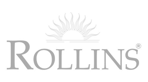 Rollins College