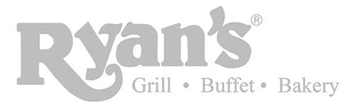 Ryans Buffet